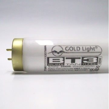 Immagine di Gold Light BT3 225/240 W