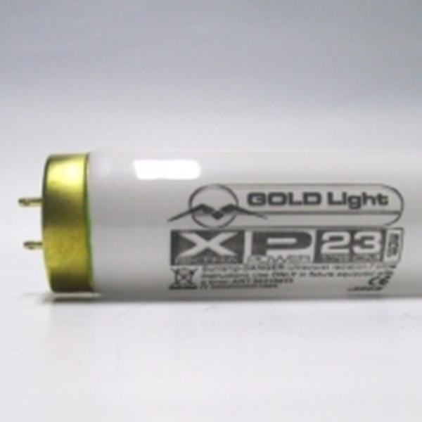 Immagine di Gold Light X-Power 23/80W