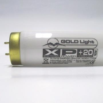Immagine di Offerta X-Power Plus 160W + Omaggio