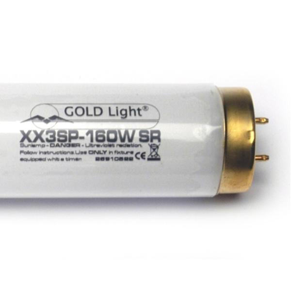 Immagine di Gold Light S-Power+ 23/160W 180cm