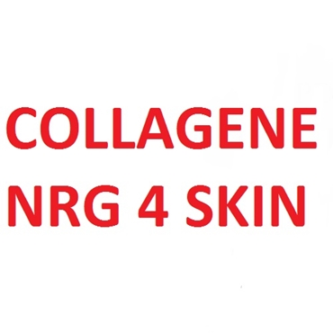 Immagine per la categoria Collagene