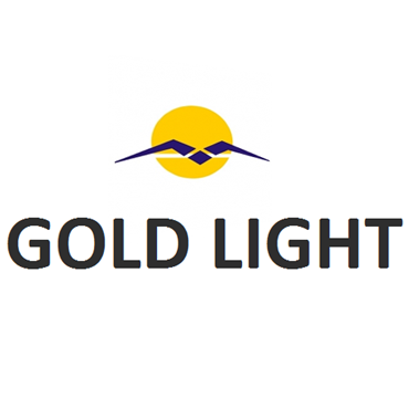 Immagine per la categoria Tubi Gold Light