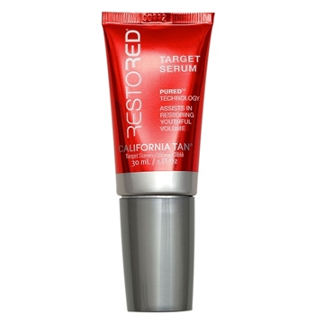 Immagine di Restored Prep Target Serum Step 2
