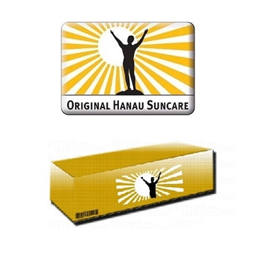 Immagine per la categoria Original Hanau Suncare