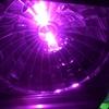 Picture of Filtri Blu UV SOL