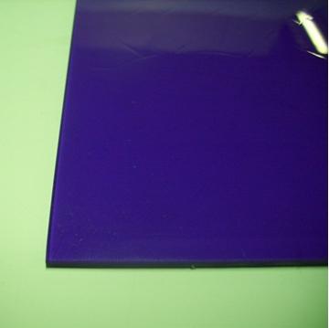 Immagine di Filtri Blu Anticato
