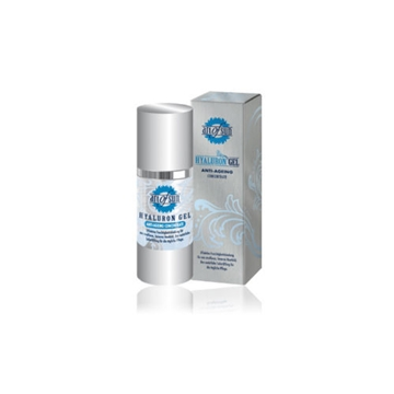 Immagine di Hyaluron Gel anti-age 30ml