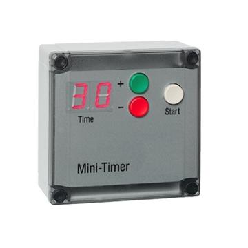 Immagine di Controllo remoto Mini-timer