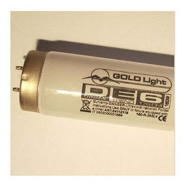 Picture of DE6 Dynamic Trend 160W