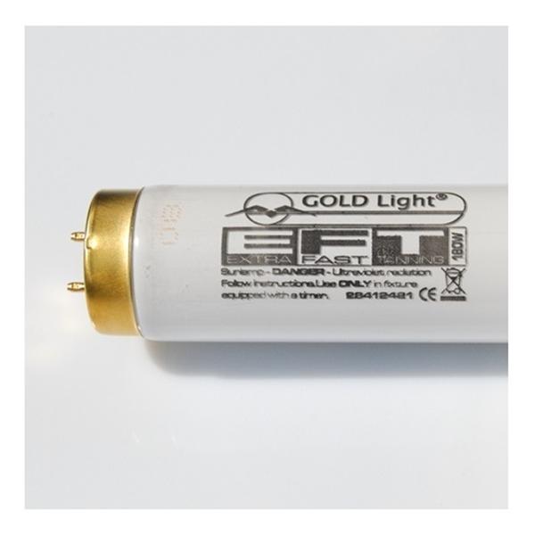 Immagine di Gold Light EFT 225/240 W