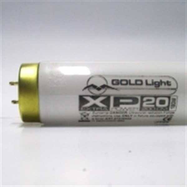 Immagine di Gold Light X-Power Plus 180W SR