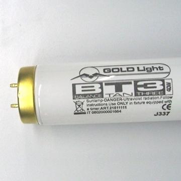 Immagine di Gold Light BT3 40W