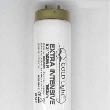 Immagine di GoldLight X-Power 23/120W 190cm
