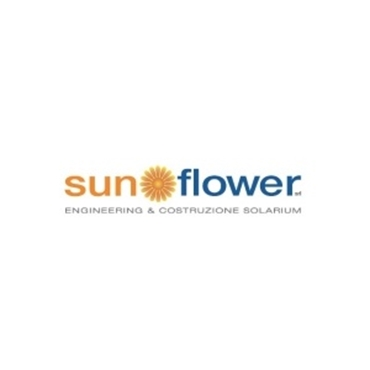 Immagine per la categoria Sun Flowers