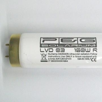Immagine di PeG LVD 0,3 160W