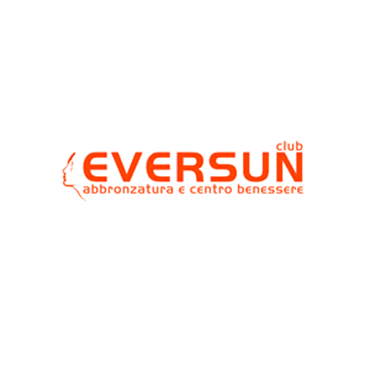 Immagine per la categoria Eversun