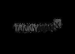 Immagine per il produttore TannyMaxx