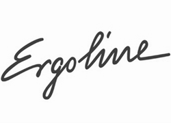 Immagine per il produttore Ergoline