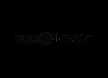 Immagine per il produttore Sun Flowers