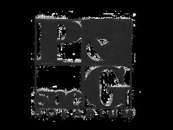 Immagine per il produttore PEG Solarium