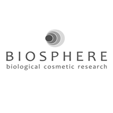 Immagine per la categoria Biosphere Cosmetics