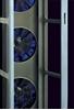 Immagine di Doccia alta pressione Sun Service