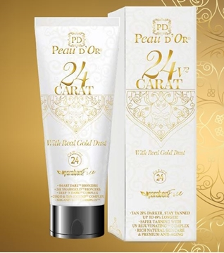 Picture of Peau D'Or 24Karat V2