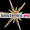 Ordini Web di sun-service.org