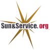 Sun&Service