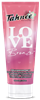 Picture of Tahnee Peau D'Or 200ml