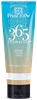 Picture of Peau D'Or 365 Hydratant