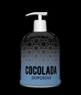 Picture of Sunergy Cocolada 500ML